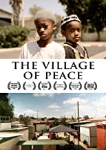 the village of peace in israel