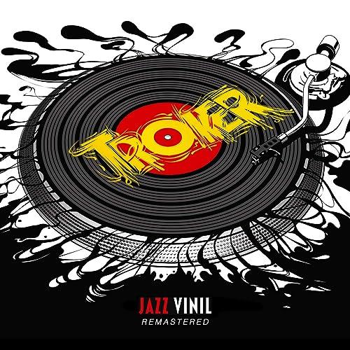 Jazz Vinil (Remastered 2018)