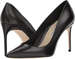 Brian Atwood - Valerie