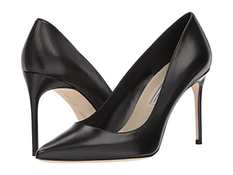 Brian Atwood Valerie