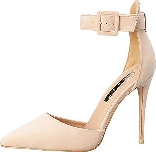 BILLINI Women's Rozalia Shoes