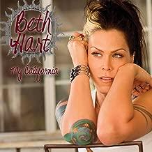 Best beth hart my california songs Reviews