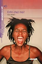 Récits insolites (French Edition)