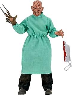 NECA Nightmare On Elm Street 8