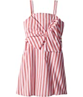Mable Dress (Big Kids)