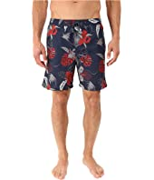 Jack O'Neill - Oceanside Volley Boardshorts