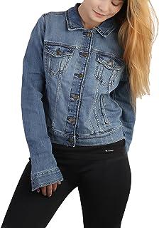 KOTTY Women's Jacket