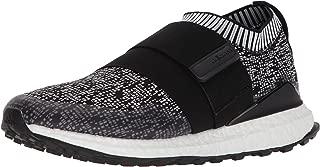 adidas Men's Crossknit 2.0 Golf Shoe