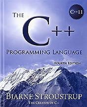 C++ Programming Language (hardcover), The PDF