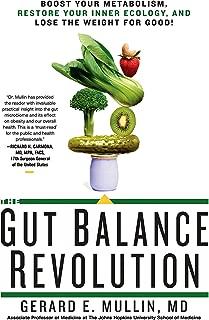 Best gut balance revolution results Reviews