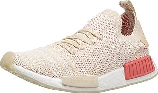 d202d3767 Amazon.com  adidas - Beige   Shoes   Women  Clothing