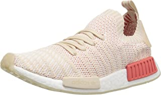 adidas Originals Women's NMD_r1 Stlt Pk