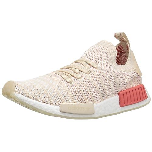 adidas Originals Womens NMD_r1 Stlt Pk Running Shoe