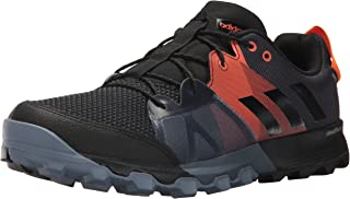 414c6391081c0 Over-Pronation Stability Men s Trail Running Shoes