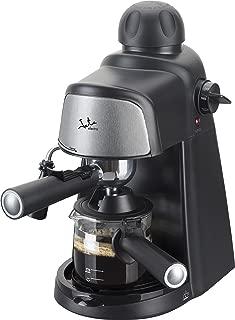 Amazon.es: Minfo lda - Cafeteras para espresso / Cafeteras: Hogar ...