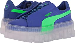 PUMA - Puma x Fenty by Rihanna Cleated Creeper Surf