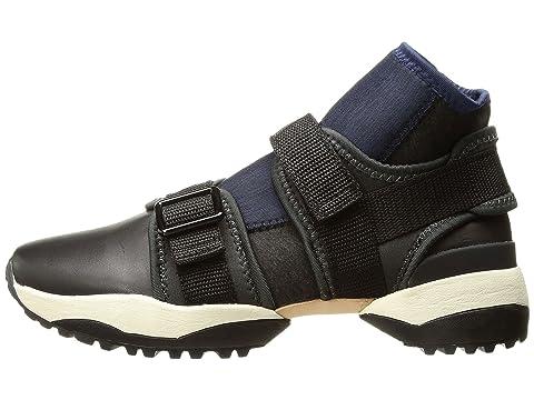 Y's by Yohji YamamotoNeo Plain Sneaker 6eSL1n