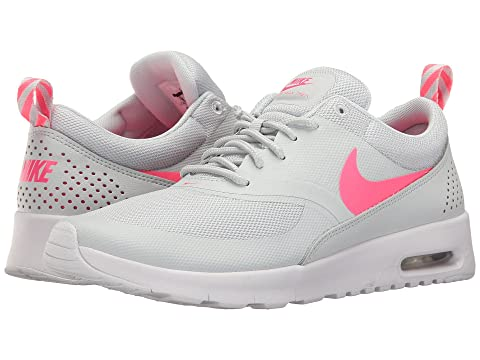 nike air max thea 6pm coupons