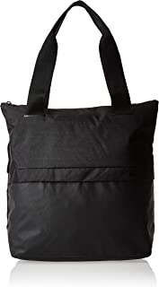 Nike Womens Tote Bag, Black - NKBA5527-010
