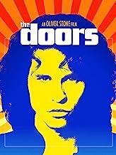 The Doors (4K UHD)