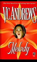 vc andrews melody