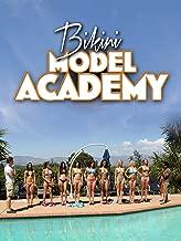 Bikini Model Academy (Portuguese Audio)