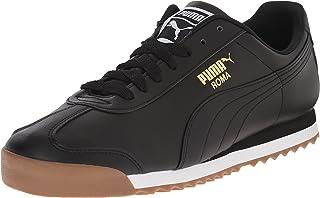 حذاء رياضي روما بيسيك للرجال من بوما