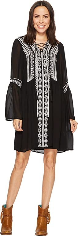 Double D Ranchwear - Martinez Dress