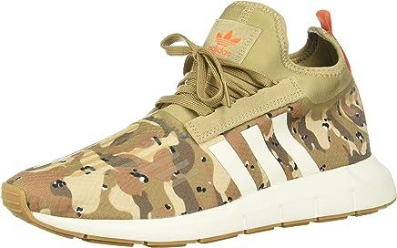 Adidas Schuh NMD R1 Herren Sneaker sesame camo, 139,95 €