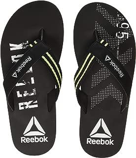 Reebok Men's Sliders