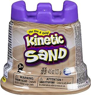 Kinetic Sand Natural 5oz