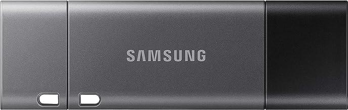 Samsung DUO Plus 64GB - 200MB/s USB 3.1 Flash Drive...