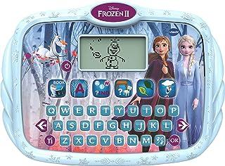 Vtech Frozen 2 Learning Tablet (Vtuk) 1 of Piece