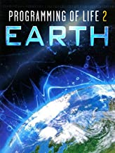 Best programming of life 2 earth Reviews