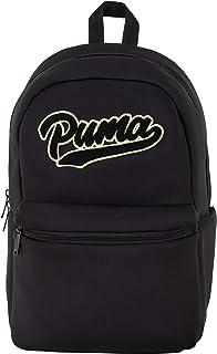 PUMA Backpack Mochila Niñas