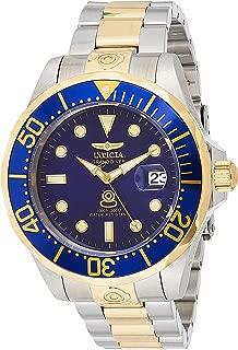 Men's 3049 Pro Diver Collection Grand Diver GT Automatic...