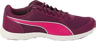Puma Modern Magenta Kadın Mor-Pembe Koşu Ayakkabısı