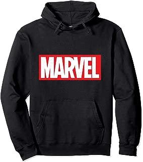 Best marvel hoodie womens Reviews