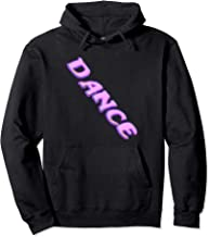 Best hoodie that says simple Reviews