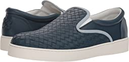 Dodger II Speedster Slip-On Sneaker