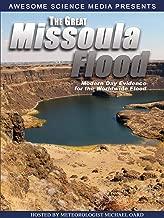 the great missoula flood
