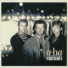 Headlines & Deadlines: The Hits of A-Ha