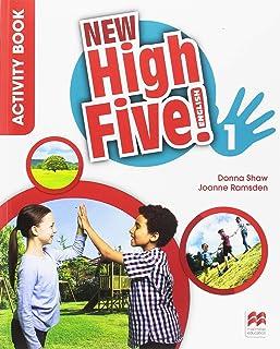 Mejor High Five 3 Test de 2021 - Mejor valorados y revisados