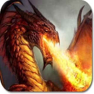 Best cool dragon wallpapers Reviews