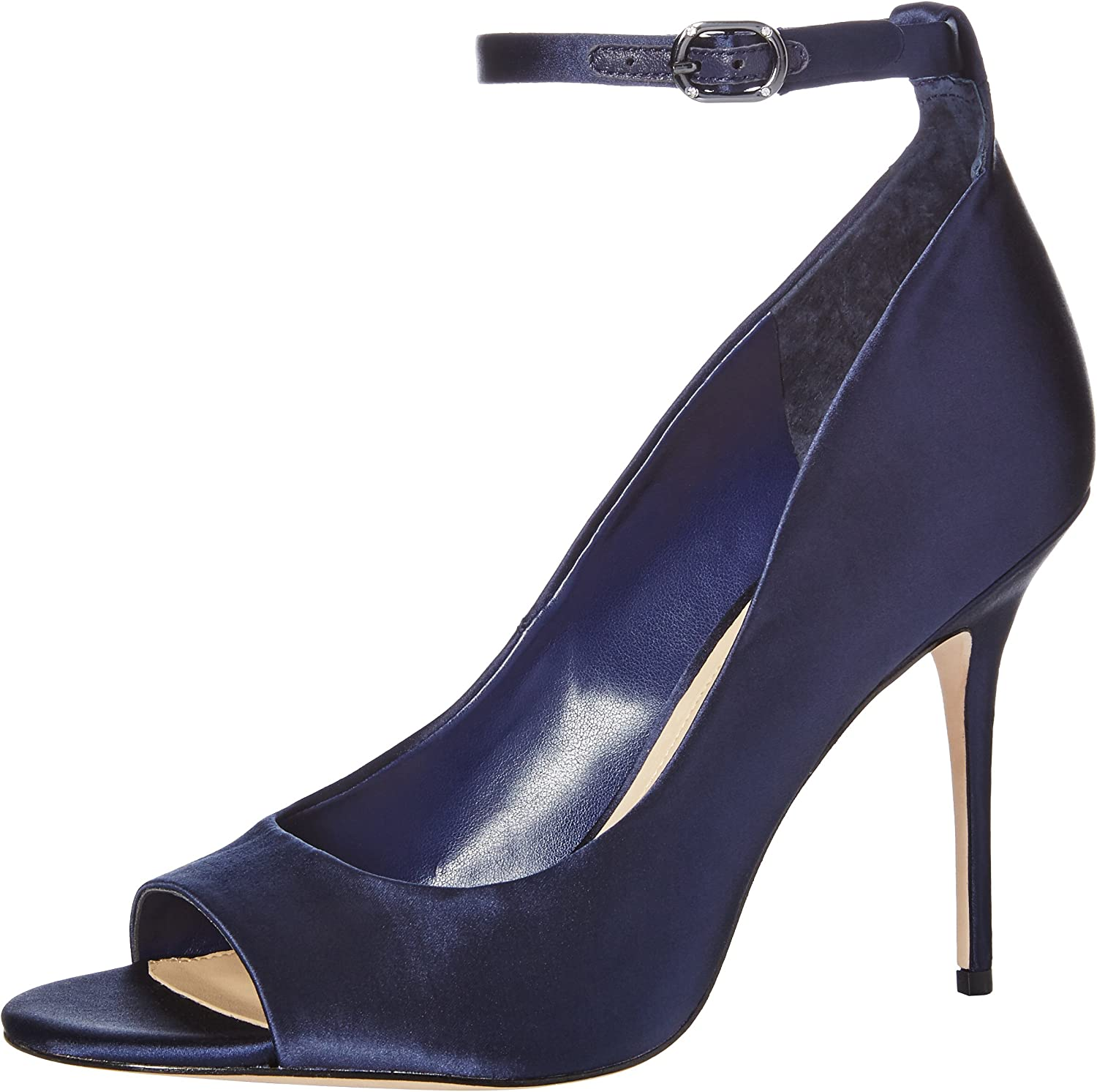 Imagine Vince Camuto Women's Rielly Pump