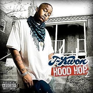 Hood Hop 2 [Explicit]