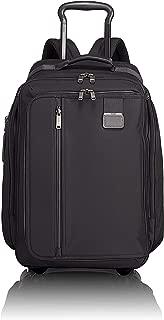 Tumi Merge Wheeled Backpack 15