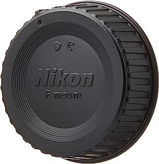 Nikon LF-4 レンズ裏蓋 LF-4