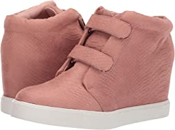 Timberwolf Sneaker
