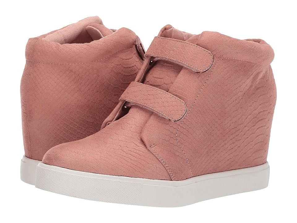 Matisse Timberwolf Sneaker (Pink) Women